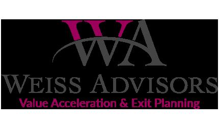 Weiss Advisors